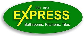 Express Bathrooms Hereford - Fitted Bathrooms and Kitchens